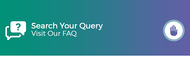 WooCommerce Advanced Product FAQs - 2